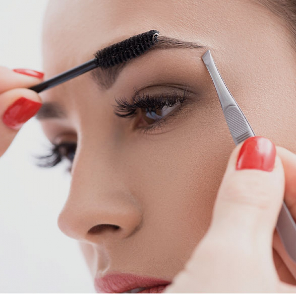 gallery/wp-content-uploads-2020-01-brows-img